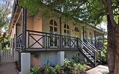 23A William Street, Norwood SA