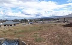 Lot 255, 39 REDBANK DRIVE, Scone NSW