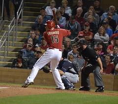 MarkTrumbo (jkstrapme 2) Tags: jockstrap ass cup jock pants baseball butt crotch tight bulge