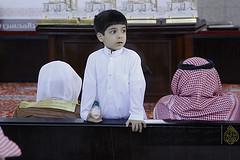 48 (Abdulbari Al-Muzaini) Tags: