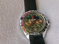 Komandirski_Airforce_Chrono_06small (wotsch2) Tags: chronograph boctok komandirskie