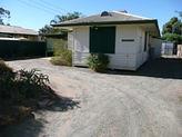 1 Lambert Place, Broken Hill NSW