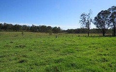 Lot 3 Armidale Road, Braunstone NSW