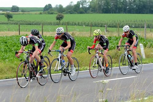 TTT Nieuwelingen 50