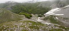 Escursionismo App. Lucano - Monte del Papa