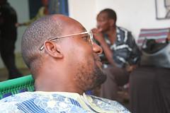 Rupture de jene au sige du Parti Jamaa, sise Korofina Nord  Bamako au Mali (reporter.com) Tags: de mali bamako rupture jamaa jene partijamaa sisekorofinanordbamakoaumali rupturedejeneausigedupartijamaa korofina