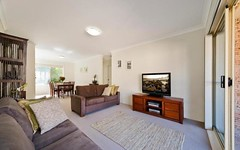6/17-21 Wetherill Street, Narrabeen NSW