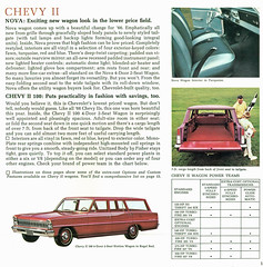 1966 Chevy II 100 Station Wagon (coconv) Tags: pictures auto old classic cars chevrolet nova car station wheel vintage magazine ads advertising wagon cards photo flyer automobile steering post image photos antique interior postcard board ad picture images 1966 66 advertisement vehicles photographs chevy dash card photograph ii postcards vehicle 100 dashboard autos collectible collectors brochure automobiles dealer prestige