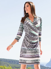 gerry-weber-dress-multi-coloured-111534_CAT_M_240913_102430