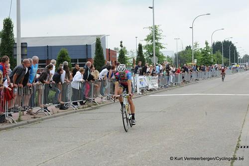 Schaal Marcel Indekeu (425)