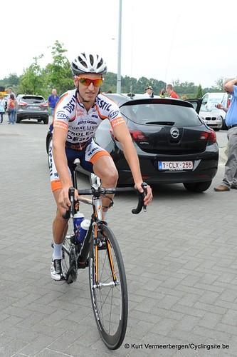 Schaal Marcel Indekeu (23)