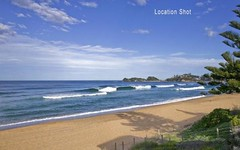 1/33 Ocean View Drive, Wamberal NSW
