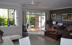 Unit 8/4 Osprey Place, Korora NSW
