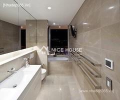 Thiết kế nội thất phòng tắm wc_006