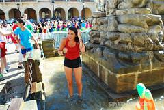 Lunes-Bailas-2014_0403