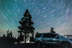 Bryce NP Night-2048 (frischmilch) Tags: sky night dark stars star utah nationalpark desert galaxy midnight moab nightsky milkyway universum