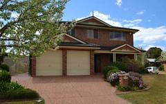 43 Lakeland Cct, Harrington Park NSW