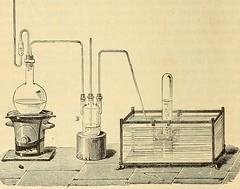 Anglų lietuvių žodynas. Žodis hydrogen carbonate reiškia vandenilio karbonatas lietuviškai.
