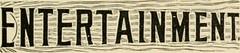 Anglų lietuvių žodynas. Žodis agate line reiškia agatas linija lietuviškai.