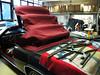 01 Cadillac Seville KarKraft Convertible Montage grr 07