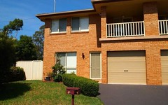1 Hillcrest road, Quakers Hill NSW