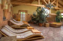 Relaxing Zone - Spa Riedlberg (jeolpe) Tags: spa sauna hdrbildreihen kurzurlaubausflge drachselsriedriedlberg
