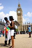 IMG_6798 (JetBlakInk) Tags: parliament rastafari downingstreet repatriation reparations inapp chattelslavery parcoe estherstanfordxosei reparitoryjustice