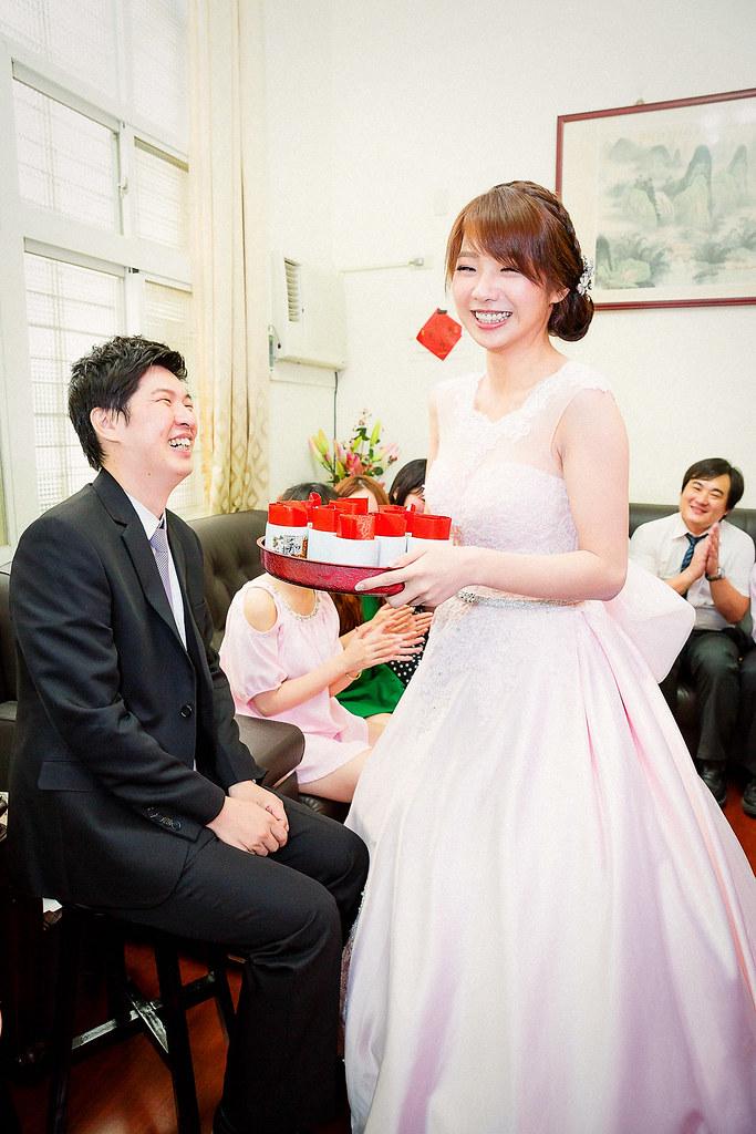 柏緯&書綾Wedding040