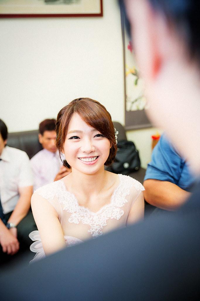 柏緯&書綾Wedding050