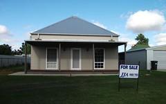 19 Derribong ST, Trangie NSW