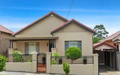 7 Porter Avenue, Marrickville NSW