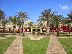 """Djibouti Palace Kempinski • <a style=""""font-size:0.8em;"""" href=""""http://www.flickr.com/photos/62781643@N08/14663260459/"""" target=""""_blank"""">View on Flickr</a>"""