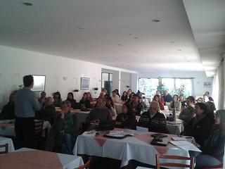 Calamuchita/LosReartes_Modulo1_Sesion2