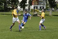 20070513-JA_Treffendel (13)