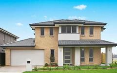 3393 Debenham St, Oran Park NSW