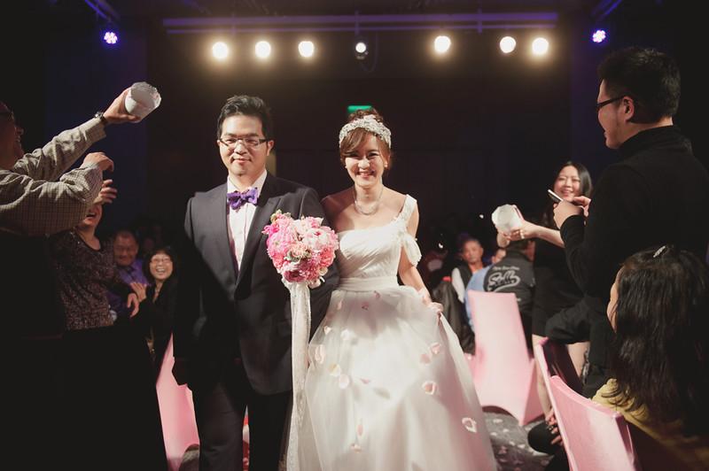 王亭又婚禮顧問, 台北婚攝, 紅帽子工作室, 婚禮記錄, 婚攝紅帽子, 推薦婚攝, 寒舍艾美, 寒舍艾美婚宴, 寒舍艾美婚攝, Redcap-Studio,DSC_0799