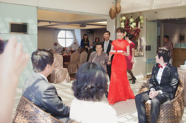 台北婚攝, 紅帽子工作室, 首都飯店, 首都飯店宴客, 首都飯店婚攝, 婚禮記錄, 婚攝, 婚攝紅帽子, 推薦婚攝, 新祕BONA, Redcap-Studio,DSC_0198