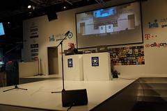 Gamescom 2014 (Broadmark) Tags: simon play mr lets network meets 2014 broadmark youtube idg sl5 dner unge gamescom allyance gamescom2014 ungespielt moregame rewiinside letsplaymeetsgamescom