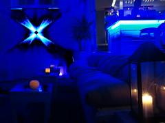 allnight bar (vero pat) Tags: skiathos marilynbar σκιαθοσ