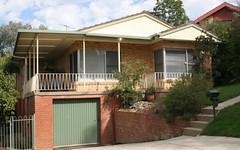 745 YAMBLA PLACE, Albury NSW