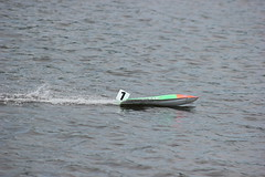 IMG_4483 (koval_volkovalexey) Tags: alex sports by boats boat photo championship model european photographer racing rc alexey 2014 kolomna     kovalvolkov