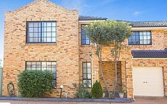 4/34 First Ave, Hoxton Park NSW
