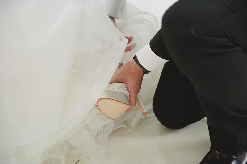三重綜合體育場, 三重綜合體育場婚宴, 三重綜合體育場婚攝, 主持小吉, 台北婚攝, 紅帽子工作室, 婚禮攝影, 婚攝紅帽子, 新祕藝紋, 新祕懿庭, Redcap-Studio, Staworkn Studio,DSC_0038