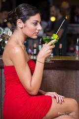 KornerKaffe_20140807-009.jpg (magostinelli) Tags: italia estate primo toscana prato eventi korner esterno 2014 modelle terzo ilprimoterzo
