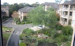 113/381 Bobbin Head Rd, North Turramurra NSW