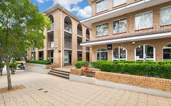 15/103-115 Majors Bay Rd, Concord NSW