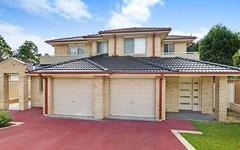 103/30 Little Street, Forster NSW
