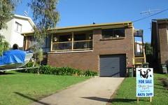 23 Baldwin Ave, Kianga NSW