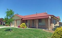 Units Burrendong Way, Glenroi NSW