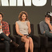 walking dead nerdhq comic-con 2014 6732